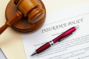 What Everyone Ought to Know About Insurance