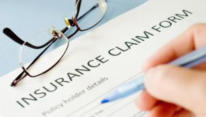 Things To Consider When Looking For Insurance