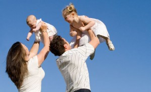 Easy Steps To Consider When Getting Insurance